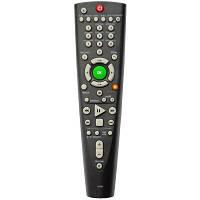 ✅Пульт для телевизора BBK LT121 (TV+DVD)
