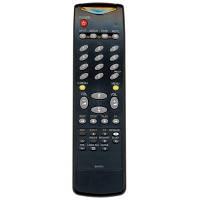 ✅Пульт для телевизора SAMSUNG 00107J (10075J)