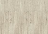 Кварц-виниловая ПВХ, LVT, плитка, LG Decotile,1227, Водяной Дуб, толщина 2,5 мм, защитный слой 0,5 мм