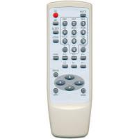 ✅Пульт для телевизора BRAVIS RC-15D