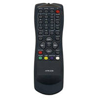 ✅Пульт для телевизора HAIER HTR-039