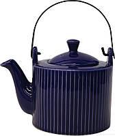 Чайник заварочный Asa Linna 0.75 л 90501071