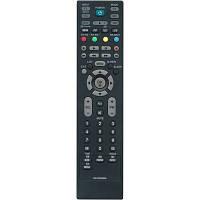 ✅Пульт для телевизора LG MKJ32022826