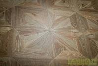 Ламинат 6050, фото 1