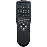 ✅Пульт для телевизора JVC RM-C439