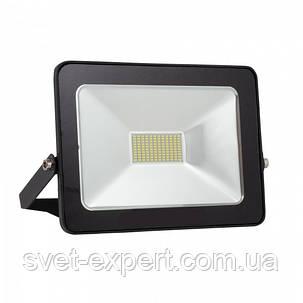 Прожектор 50W 4500Lm 6400K IP65, фото 2