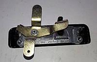Ручка задней двери (борта) Заз 1102 Таврия (Пикап) наружная задняя, фото 1