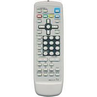 ✅Пульт для телевизора JVC RM-C1171