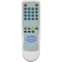 ✅Пульт для телевизора GROL 1403 (2103)