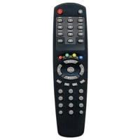 ✅Пульт для телевизора ELECTRON 61212