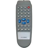 ✅Пульт для телевизора CHINA KLX-55K9R