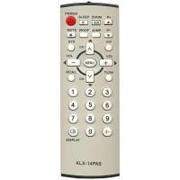✅Пульт для телевизора CHINA KLX-14PAS
