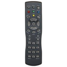✅Пульт для телевизора CAMERON / BBK EN025-05