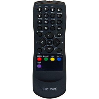 ✅Пульт для телевизора THOMSON RC1113022