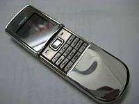 Корпус Nokia 8800 Sirocco