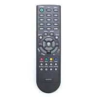 ✅Пульт для телевизора LG MKJ32816601
