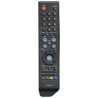 ✅Пульт для телевизора SHIVAKI (GENERAL) LCD-831