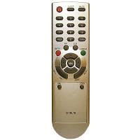 ✅Пульт для телевизора SUPRA S-19L19