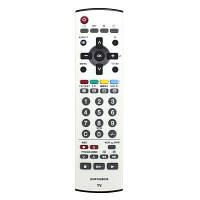 ✅Пульт для телевизора PANASONIC EUR7628030