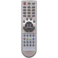 ✅Пульт для телевизора SUPRA STV-LC1504