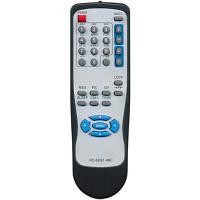 ✅Пульт для телевизора BRAVIS / POLAR RC-6EG1-4BC