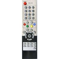 ✅Пульт для телевизора SITRONICS / HORIZONT RC-L-06