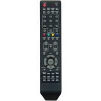 ✅Пульт для телевизора DEX / AKAI LEA-19V07P