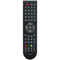 ✅Пульт для телевизора BRAVIS / POLAR 55LTV6002