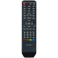 ✅Пульт для телевизора HYUNDAI / BRAVIS FLTV-32H17