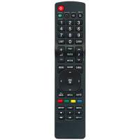 ✅Пульт для телевизора LG AKB72915207