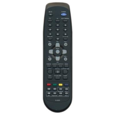 ✅Пульт для телевизора DAEWOO R-55E05
