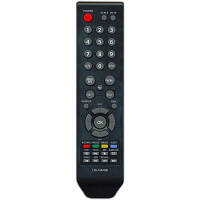 ✅Пульт для телевизора ROLSEN / RAINFORD / AKAI LTA-15A15M