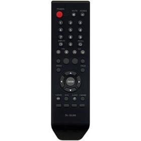 ✅Пульт для телевизора DIGITAL DL-32J85