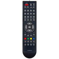 ✅Пульт для телевизора IZUMI TL20S321B