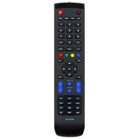 ✅Пульт для телевизора DNS M28AM8