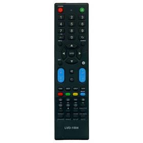 ✅Пульт для телевизора CAMERON LVD-1504