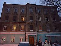 Саксаганского 89-б (Шевченковский р-н)