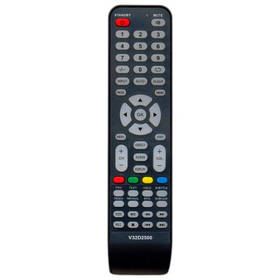 ✅Пульт для телевизора DNS V32D2500