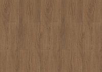 Кварц-виниловая ПВХ, LVT, плитка, LG Decotile, 2786, Дуб аура, толщина 2 мм, защитный слой 0,3 мм
