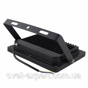Прожектор  100W 9000Lm 6400K IP65 SanAn, фото 2