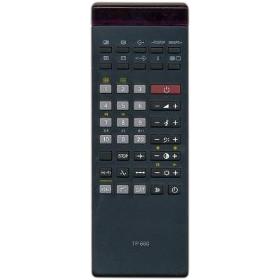 ✅Пульт для телевизора GRUNDIG TP-660