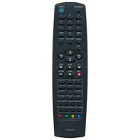 ✅Пульт для телевизора LG 6710V00112N (TV + VCR + DVD)