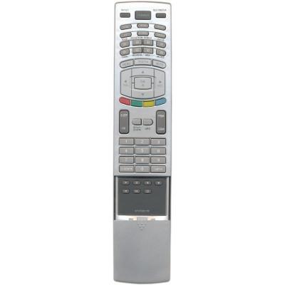 ✅Пульт для телевизора LG 6710T00017M (LCD)