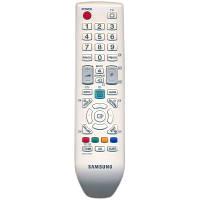 ✅Пульт для телевизора SAMSUNG BN59-00943A (BN59-00942A)