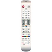 ✅Пульт для телевизора SAMSUNG AA59-00560A (AA59-00563A)