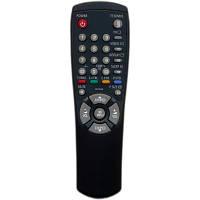 ✅Пульт для телевизора SAMSUNG AA59-00104A (AA59-00198G)