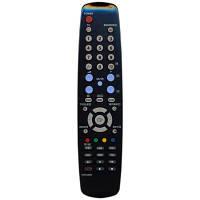 ✅Пульт для телевизора SAMSUNG BN59-00686A