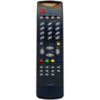 ✅Пульт для телевизора SAMSUNG AA59-10032W (CB-5320T)