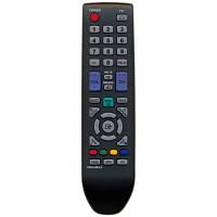 ✅Пульт для телевизора SAMSUNG BN59-00857A (P2370HD)