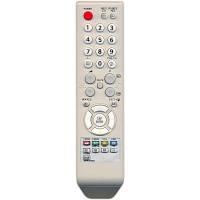 ✅Пульт для телевизора SAMSUNG BN59-00589A (LE-19R71BS)